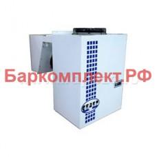 Моноблоки низкотемпературные Север BGM117S