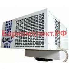 Моноблоки низкотемпературные Север BSB 218 S