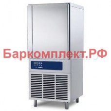 Для заморозки Lainox RCM121S