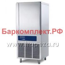 Для заморозки Lainox RCM121T