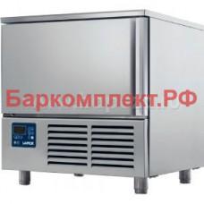 Для заморозки Lainox RDM051S