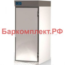 Для заморозки Ирбис BCF1/1-T1-R-С1