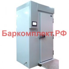 Для заморозки Ирбис BCF2/1-T1-R-2D-С3