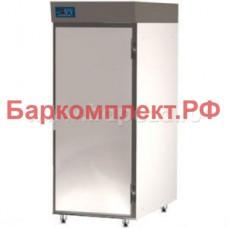 Для заморозки Ирбис BCFG 1/1-L-C3-N1/1-J