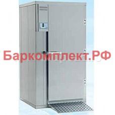 Для заморозки, без агрегата Skycold Porkka BC/BF 960SH s/s