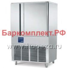 Для охлаждения Lainox RDR122S