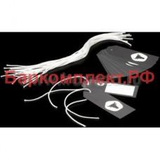 Шкафы аксессуары Dry Ager DX 0040