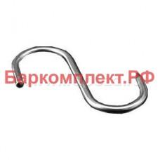 Шкафы аксессуары Dry Ager DX0090