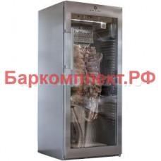 Шкафы для созревания Dry Ager DX 1000