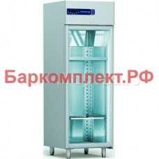 Шкафы для созревания Samaref DE 700 TN GA PV