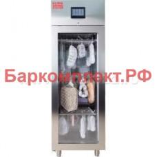 Шкафы для созревания Zernike KAS700PV+4хK70GUI