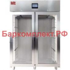 Шкафы для созревания Zernike KMS1500PV