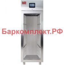Шкафы для созревания Zernike KMS700PV