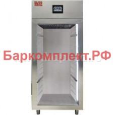Шкафы для созревания Zernike KMS900PV
