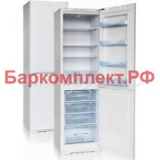 Шкафы комбинированные Бирюса Бирюса 149