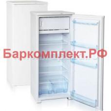 Шкафы комбинированные Бирюса Бирюса 6Е-2