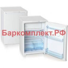 Шкафы комбинированные Бирюса Бирюса-8Е-2