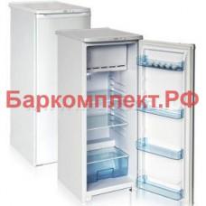 Шкафы комбинированные Бирюса Бирюса R110CA