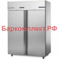 Шкафы комбинированные Coldline A140/2MBR