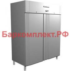 Шкафы комбинированные ПОЛЮС Carboma RF1120
