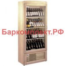 Шкафы для вина Enofrigo CALIFORNIA SILENT VT/G