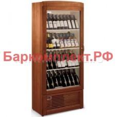 Шкафы для вина Enofrigo CALIFORNIA SILENT/S