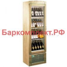 Шкафы для вина Enofrigo CALIFORNIA SLIM VT/G