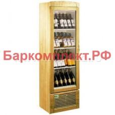 Шкафы для вина Enofrigo CALIFORNIA SLIM/C