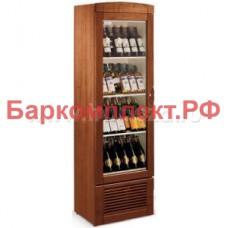 Шкафы для вина Enofrigo CALIFORNIA SLIM/S