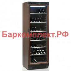 Шкафы для вина Tefcold CPV1380M