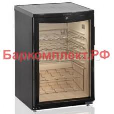 Шкафы для вина Tefcold SC85