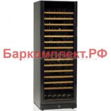Шкафы для вина Tefcold TFW365-2
