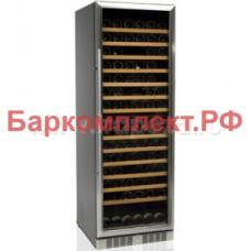 Шкафы для вина Tefcold TFW365-2S