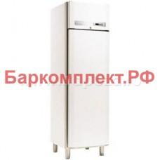 Шкафы медицинские Porkka MC520