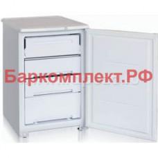 Шкафы низкотемпературные Бирюса Бирюса 14Е-2