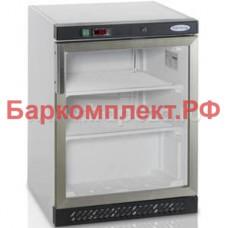 Шкафы низкотемпературные для напитков Tefcold UF200G