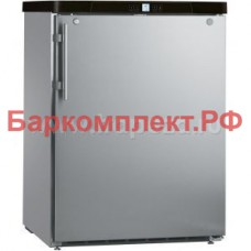 Шкафы низкотемпературные Liebherr GGUesf 1405