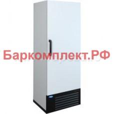 Шкафы низкотемпературные Марихолодмаш Капри 0,5Н