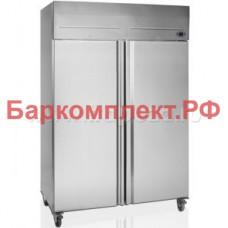 Шкафы низкотемпературные Tefcold RF1420