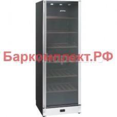 Шкафы для вина Smeg SCV115A