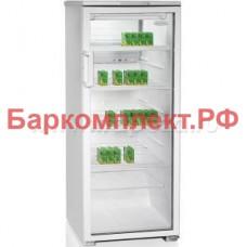 Шкафы среднетемпературные Бирюса Бирюса 290Е