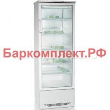 Шкафы среднетемпературные Бирюса Бирюса 310Е