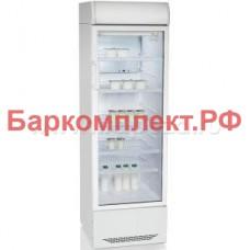 Шкафы среднетемпературные Бирюса Бирюса 310ЕР