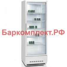 Шкафы среднетемпературные Бирюса Бирюса 460