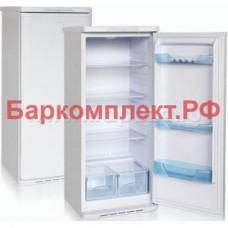 Шкафы среднетемпературные Бирюса Бирюса 542