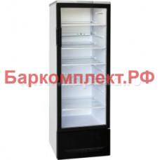 Шкафы среднетемпературные Бирюса Бирюса B310