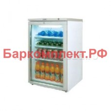 Шкафы среднетемпературные для напитков ENIGMA SC-105 (white)