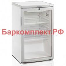 Шкафы среднетемпературные для напитков Tefcold BC145