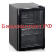 Шкафы среднетемпературные для напитков Tefcold BC60