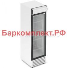 Шкафы среднетемпературные Фростор RV 500 GL